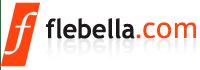 Flebella | Clínica Estética