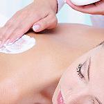 tratamientos-acne-150x150