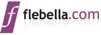 Flebella Boutique | Medicina Estética Facial